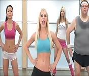Dose giornaliera di esercizio