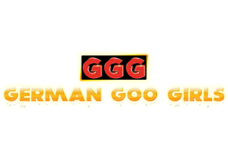 GermanGooGirls
