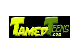 TamedTeens