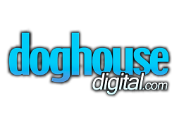 Doghouse Digital