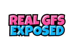 Real GFs Exposed