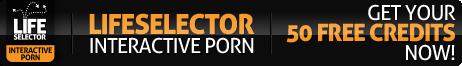 LifeSelector