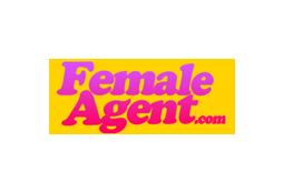FemaleAgent