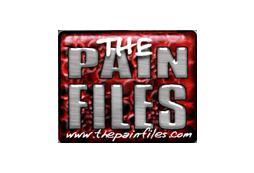 ThePainFiles