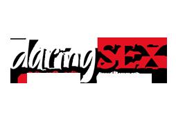 Daring Sex