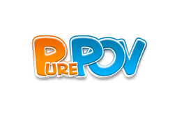 PurePov