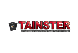 Tainster