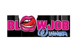 BlowJobWinner.com