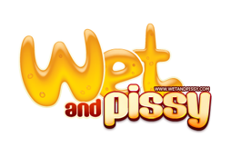 WetAndPissy