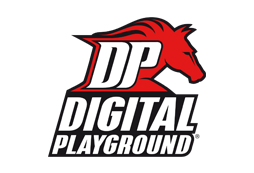 DigitalPlayGround EXCLUSIVE DEAL $1 only through Cumlouder - Click here% off! - Only through Cumlouder