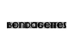 Bondagettes.com