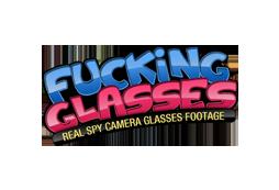 FuckingGlasses