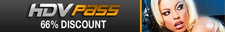 HDVPass