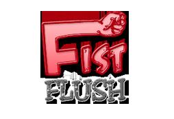 FistFlush