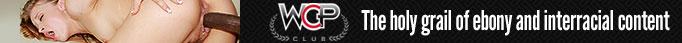 WCP Club