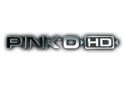 Pink'O