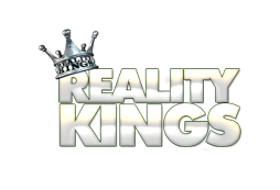 Reality Kings EXCLUSIVE DEAL $1 only through Cumlouder - Click here% off! - Only through Cumlouder