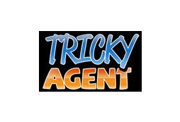 TrickyAgent