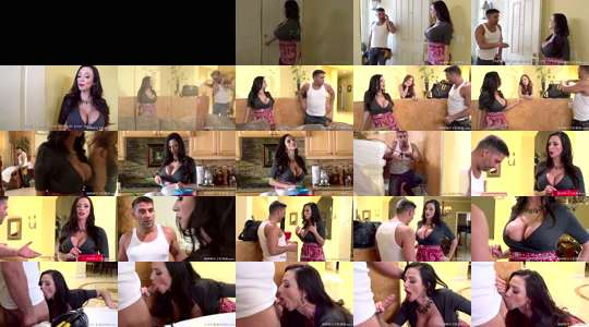 Reife Latino-Pornos Kostenlose Shemale Bondage-Pornos