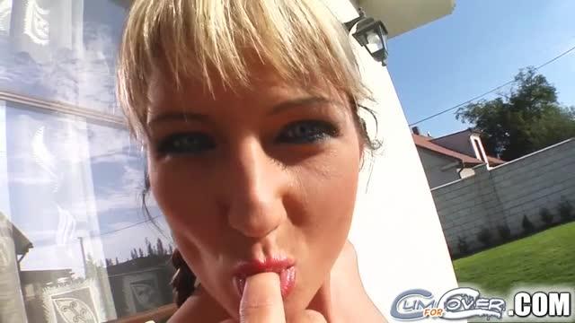 Blowjob-Gesicht fuck Reife MГјtter Porno-Bilder