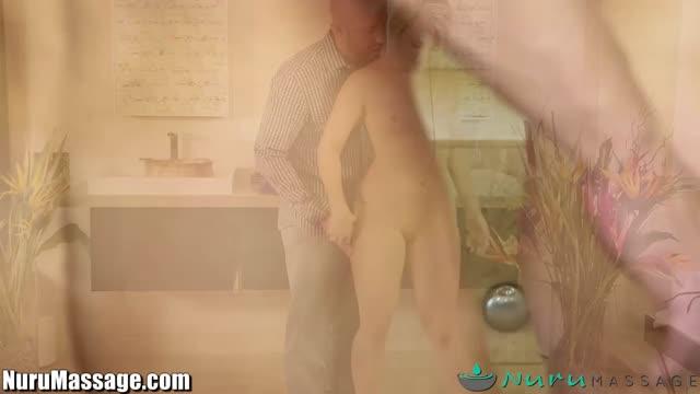 Zwarte orale sex video