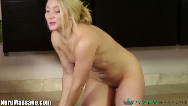 encontrar masaje nuru sexy