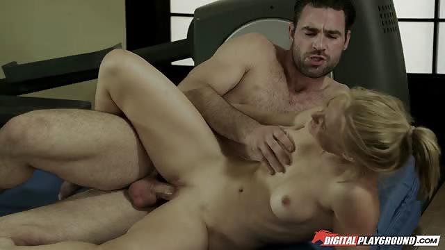 grote kont porno Ebony