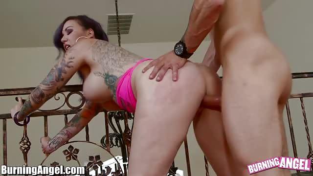 video seks brutal