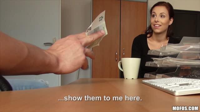 contant geld escorte amateur