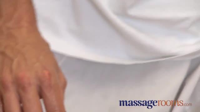 sex massage salons kostenlose pornografische filme