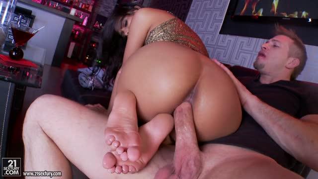 Bella blaze porn hd