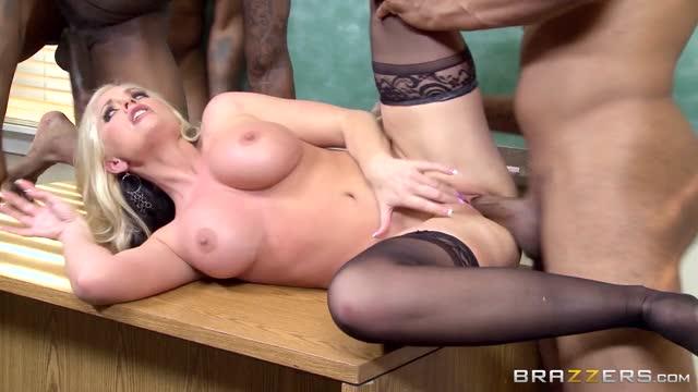 vind laid pornstar ervaring