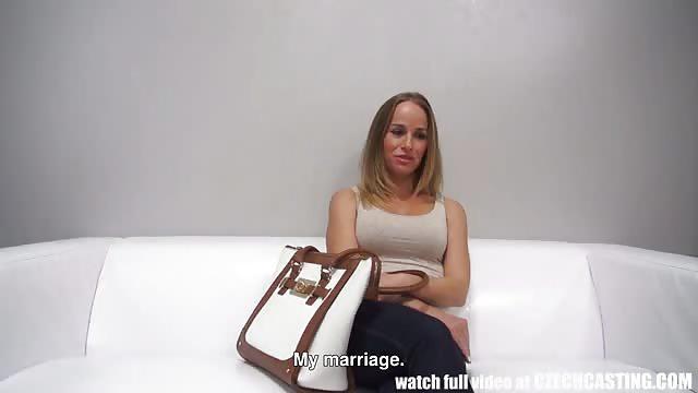 gratis anale moeder Porn