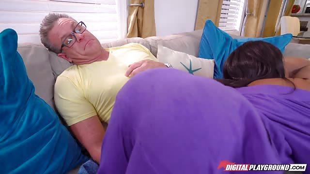 porno mama i syn