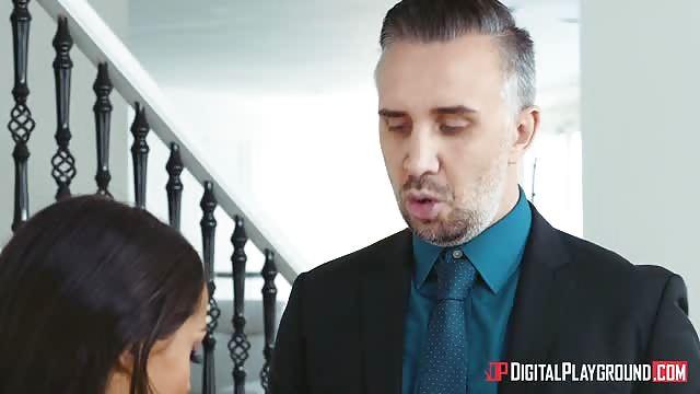 Ehefrau Wird Beim Masturbieren Erwischt