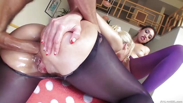 Will change milfs two bastard lucky has for