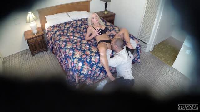 watching them fuck sex pics