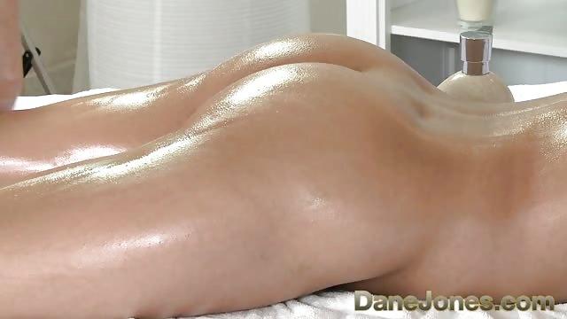 videos massages massage coquin entre femmes
