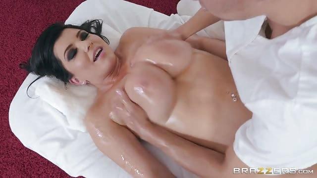 phoenix marie video massaggi erotici