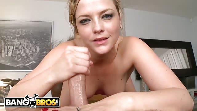 gra porno POV seks nastolatków phim