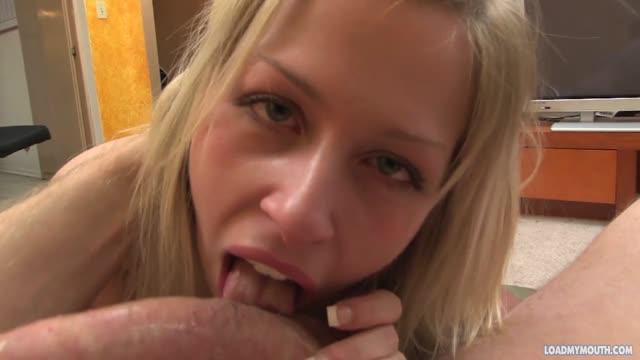 Rökning fetisch Porr