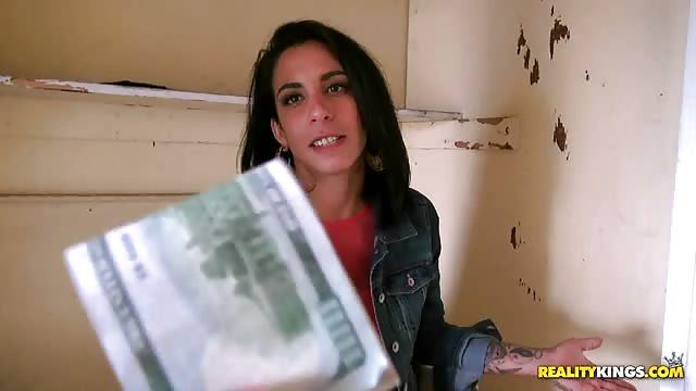 Hardcore ebano lesbica tribbing