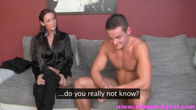 something is. will lacey grant mature porno agree, useful