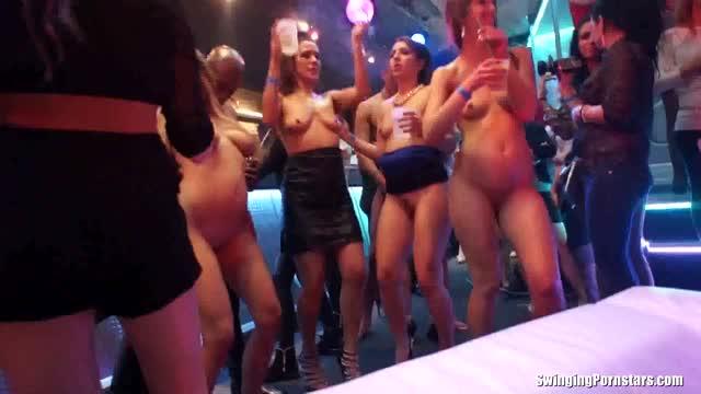 porno en discotecas sexo orgias