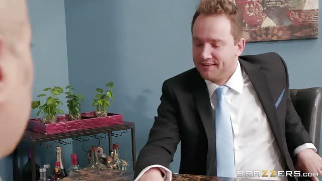 biała i czarna cipka Murzynki dojrzałe filmy porno