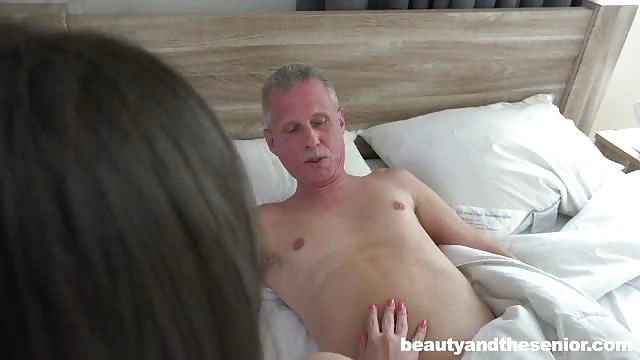 Películas porno viejos serviporno El Viejo Y La Joven Serviporno Com