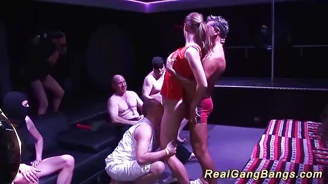 Shemale massage Porn Tube