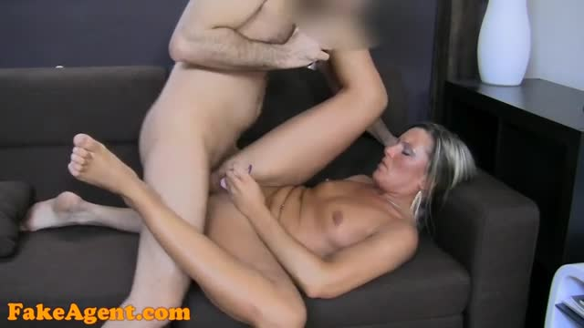Pornoheit Casting