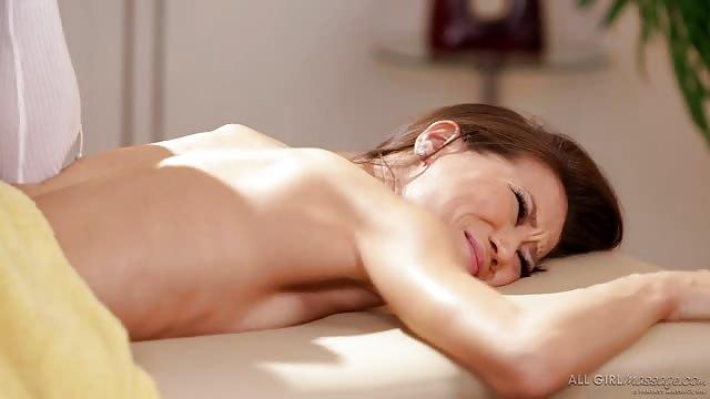 local masaje sexual coño