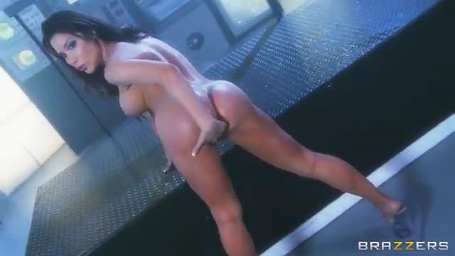 Girl Body Nude Korea
